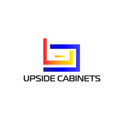Avatar for Upside Cabinets