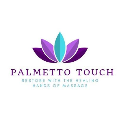 Avatar for Palmetto Touch, LLC