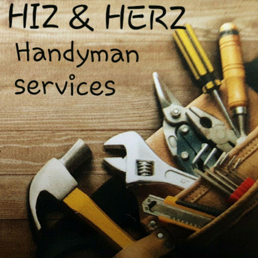 Hiz & Herz Handyman Services