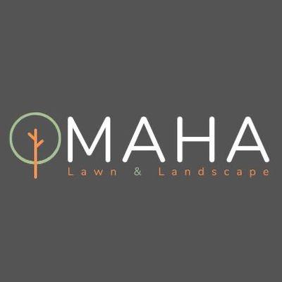 Avatar for Omaha Lawn and Landscape Omaha, NE Thumbtack