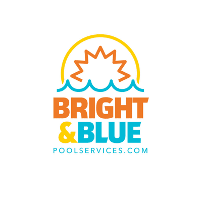 Avatar for Bright & Blue Pool Services