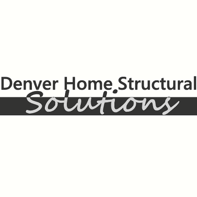 Avatar for Denver Home Structural Solutions