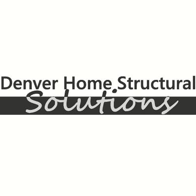 Avatar for Denver Home Structural Solutions