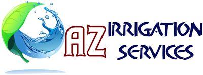Avatar for AZ IRRIGATION SERVICES LLC