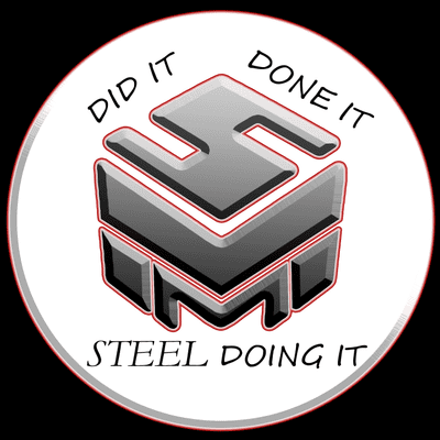 Avatar for SteelMen moving and more! Chicago, IL Thumbtack