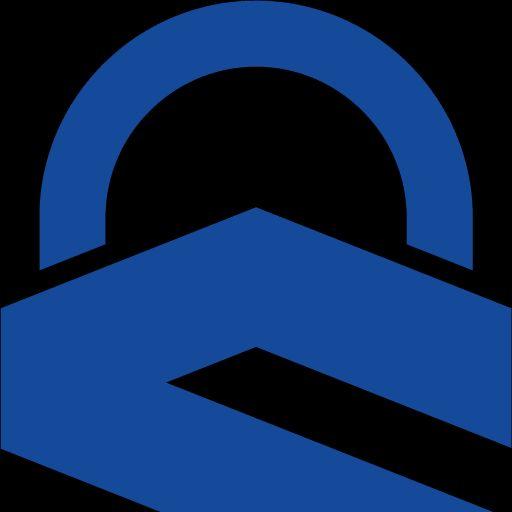 Get Secured Inc