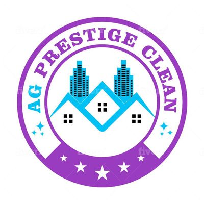 Avatar for AG Prestige Clean Oakland, CA Thumbtack
