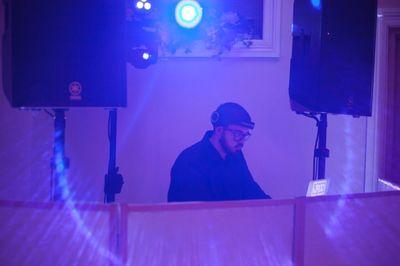 Avatar for DJ JRod