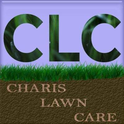 Avatar for Charis Lawncare llc
