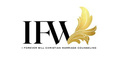 Avatar for I Forever Will Christian Marriage Counseling