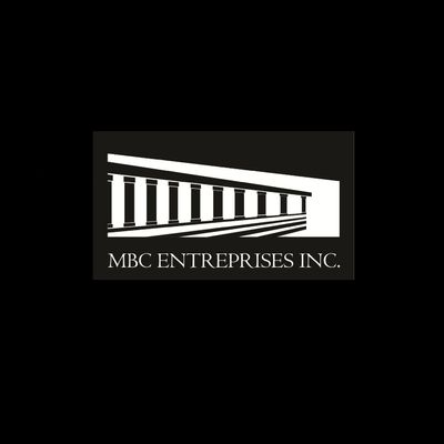 Avatar for MBC Enterprises Inc. Westminster, CA Thumbtack