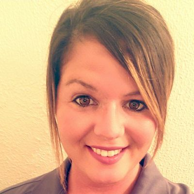 Avatar for Lauren Marie Cleaning Services Elkhart, IN Thumbtack