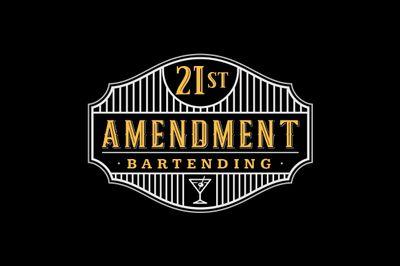 Avatar for 21st Amendment Bartending