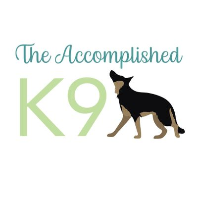 Avatar for The Accomplished K9 Whiteland, IN Thumbtack
