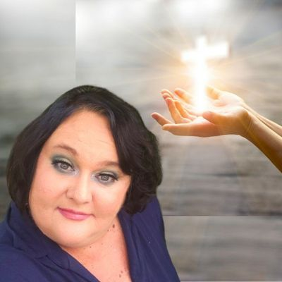 Avatar for Spiritual Counselor/Life Coach Lakeland, FL Thumbtack