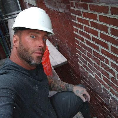 Avatar for Century Masonry and Restoration