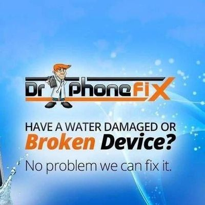 Avatar for Dr. Phone Fix