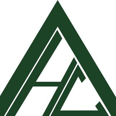 Avatar for Artha Home Consulting Rome, GA Thumbtack