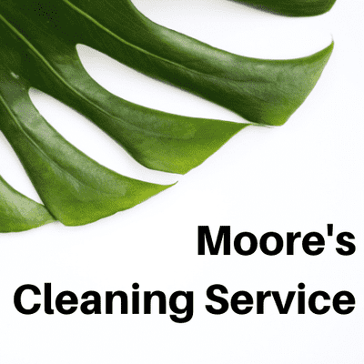 Avatar for Moore's Cleaning Services, LLC