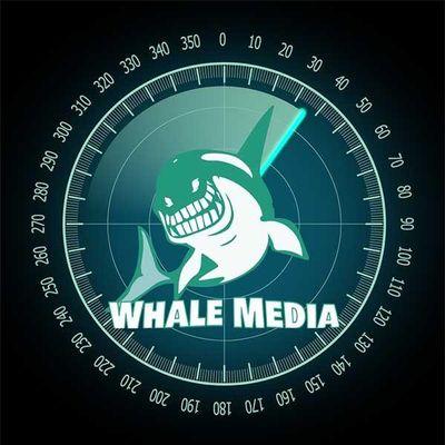 Avatar for Whale Media