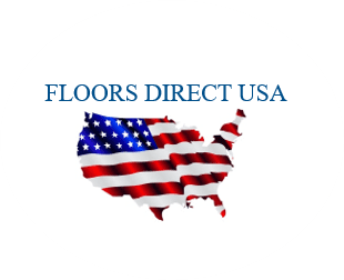 Avatar for Floors Direct USA Lutz, FL Thumbtack