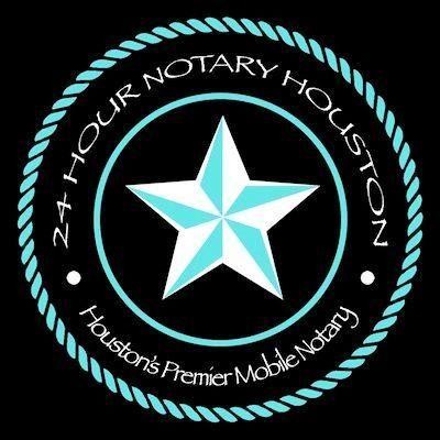 Avatar for 24 Hour Notary Houston