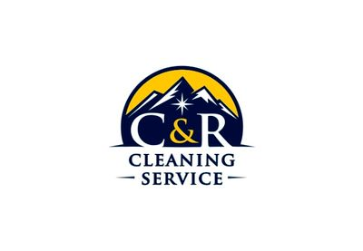 Avatar for C&R Cleaning Service Chicago, IL Thumbtack