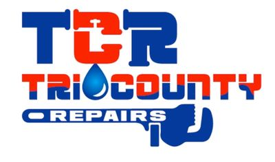 Avatar for Tri-County Repairs LLC Hialeah, FL Thumbtack