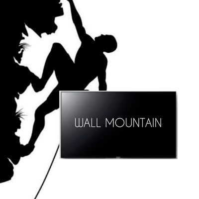 Avatar for WALL MOUNTAIN