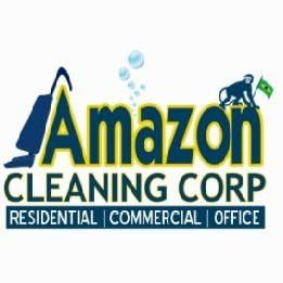 Avatar for Amazon Cleaning Corp