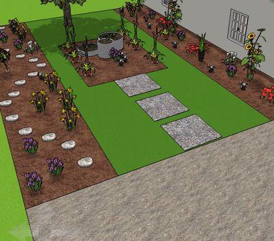 Avatar for Francisco's landscape care