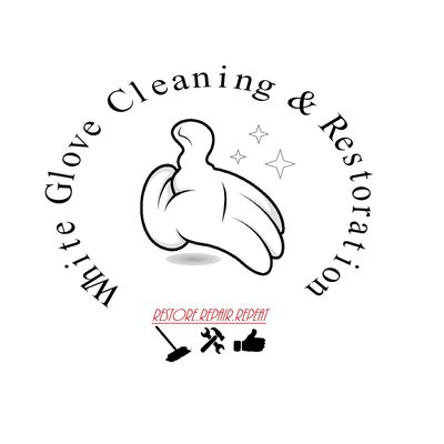 Avatar for White Glove Cleaning & Restoration
