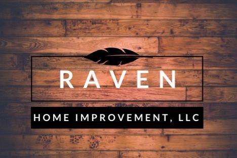 Raven Home Improvement LLC