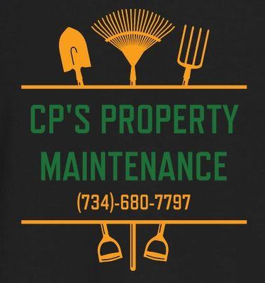 Avatar for CP PROPERTY MAINTENANCE Allen Park, MI Thumbtack