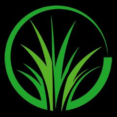 Avatar for Artificial Grass Arizona