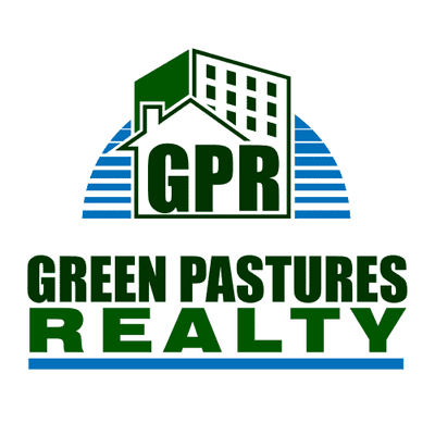 Avatar for Green Pastures Realty