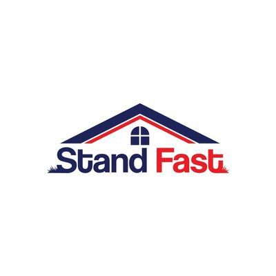 Avatar for Stand Fast LLC
