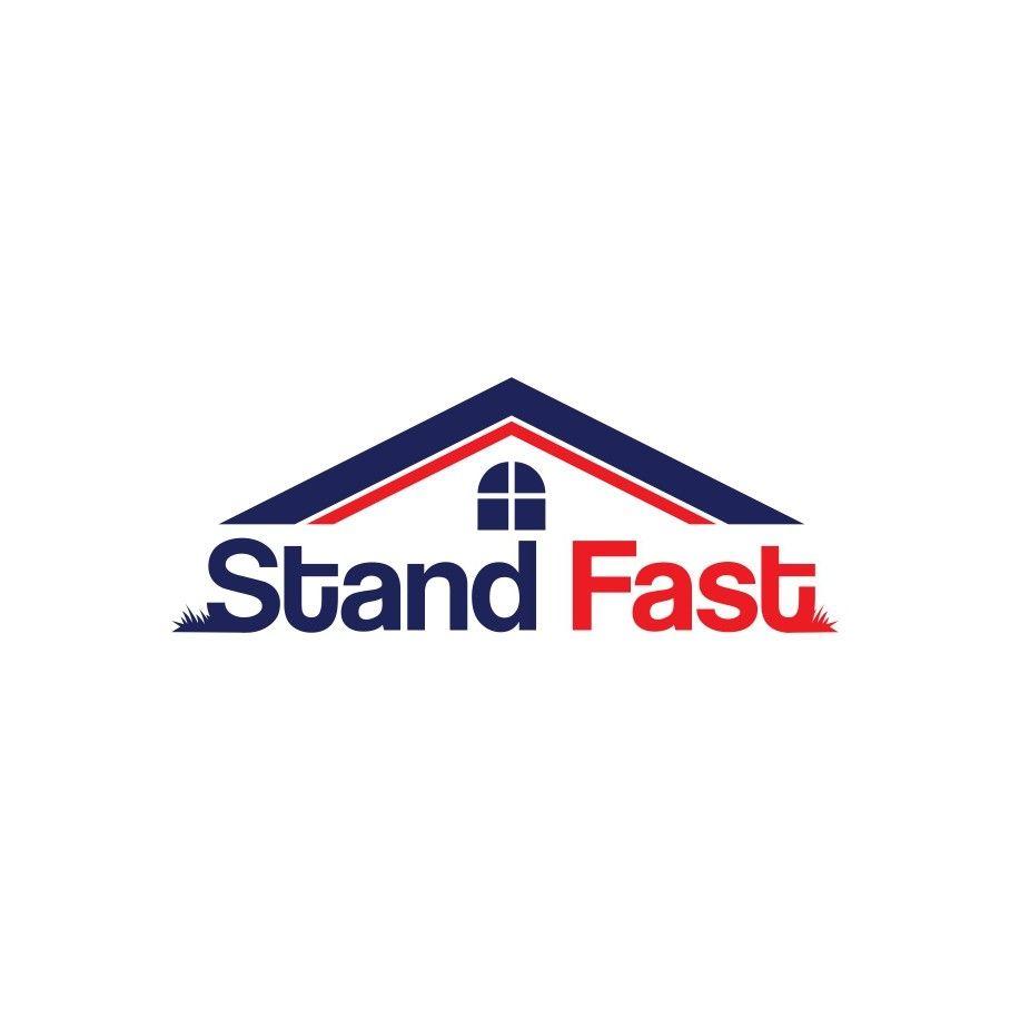 Stand Fast LLC