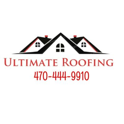 Avatar for Ultimate Roofing