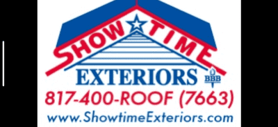 Avatar for Showtime Exteriors Mansfield, TX Thumbtack