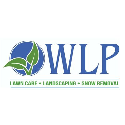 Avatar for West Lake Properties LLC