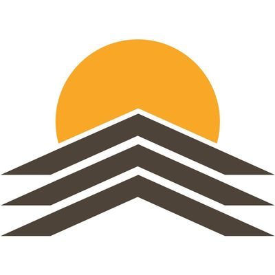 Avatar for Roofing Solutions Group LLC