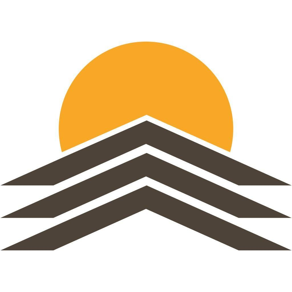 Roofing Solutions Group LLC