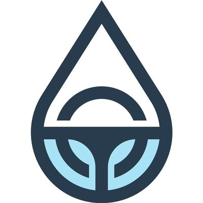 Avatar for Glo-Tec Cleaning