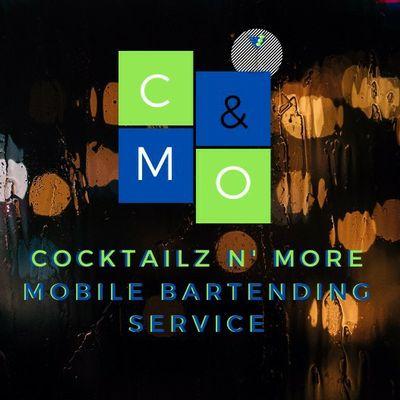 Avatar for Cocktailz N' More Mobile Bartending Service Jacksonville, FL Thumbtack
