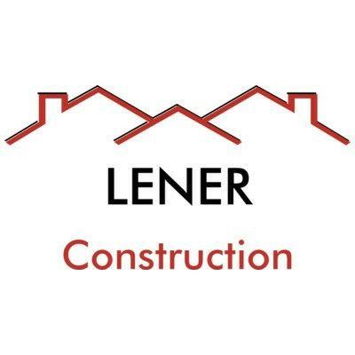 Avatar for Lener Construction LLC