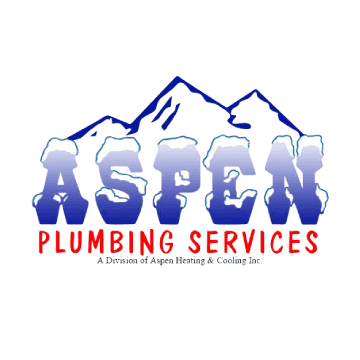Avatar for Aspen Plumbing Services