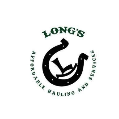 Avatar for Long's Affordable Hauling and Services