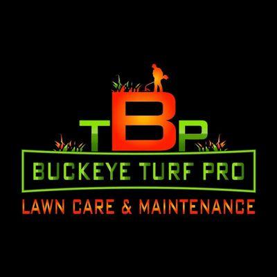 Avatar for Buckeye Turf Pro Hamilton, OH Thumbtack