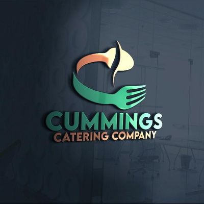 Avatar for Cummings Catering Company Atlanta , GA Thumbtack